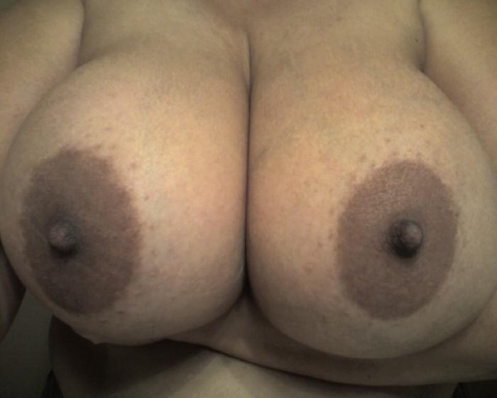 Sex women boob butt